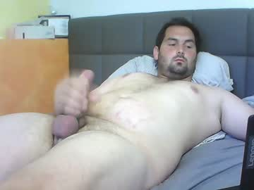 [28-06-20] hexi_20 record public webcam