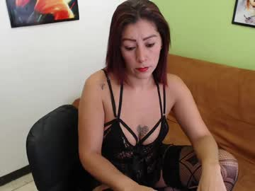 [28-03-20] milf_melisa record private show from Chaturbate