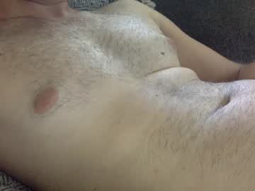 [09-08-20] eastcoast2224 chaturbate show with cum