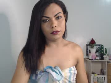 [20-10-20] cindyts09 private webcam from Chaturbate