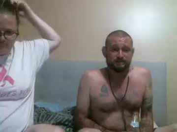 [17-10-20] cuntreeboy68 record show with toys from Chaturbate.com