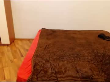 [17-02-21] diannet private XXX video from Chaturbate