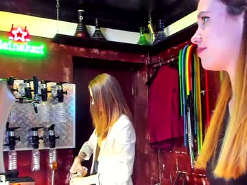 [18-06-21] dirtypub private show from Chaturbate.com