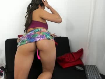 [11-05-20] lua_miller_ private XXX video from Chaturbate.com