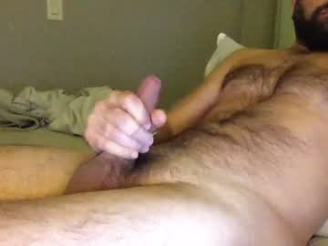 [21-10-20] tom_7h7 private show video from Chaturbate