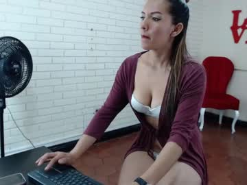 [10-09-20] axeel_87 private webcam from Chaturbate