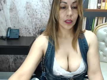 [09-12-20] horny_and_daring video with toys