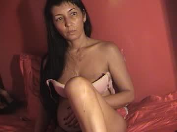 [24-07-20] tonyats show with toys from Chaturbate