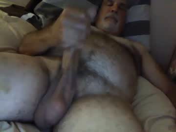 [14-11-20] 1moretimeagain video with dildo from Chaturbate