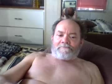 [28-04-20] edwalters chaturbate private show video