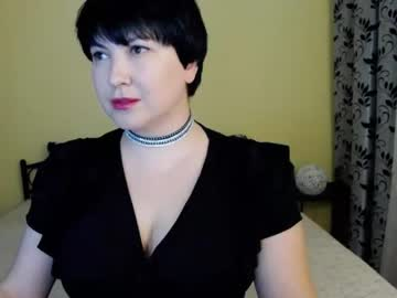 [11-03-20] goldylily private XXX video from Chaturbate