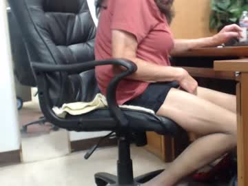 [27-06-20] julie_cd record webcam show from Chaturbate