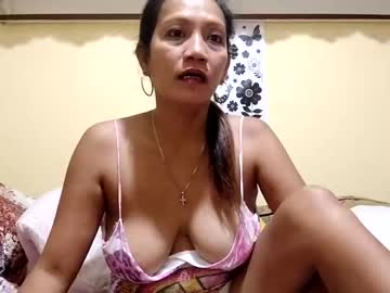 [14-04-21] ms_teery premium show video from Chaturbate.com