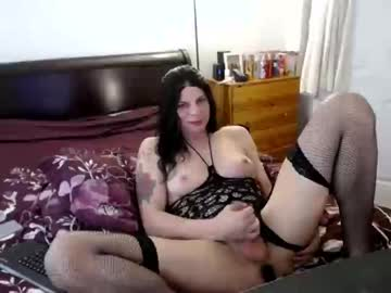 [08-02-20] cute_holly private show from Chaturbate