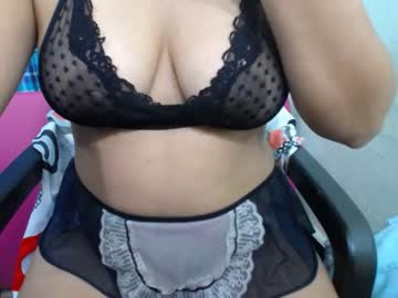 [29-05-20] escarlata_xxx record private sex show from Chaturbate.com