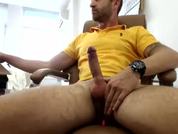 [08-09-20] lick8me8hard private show from Chaturbate.com
