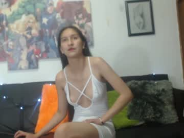 [02-12-20] sophie_grey_2 private sex show