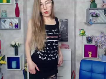 [20-11-20] greybunny_ chaturbate private XXX video