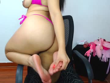 [09-09-20] lindsay_sexy record private show from Chaturbate.com
