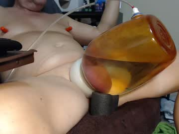 [14-09-20] okiepumper45 record show with toys from Chaturbate