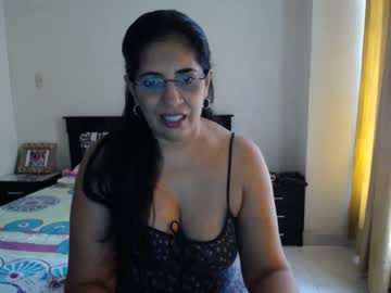 [20-03-20] anjali_7 public show video from Chaturbate