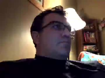 [26-11-20] atozzzz show with toys from Chaturbate