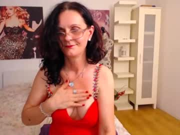 [14-08-20] brendabell private XXX video