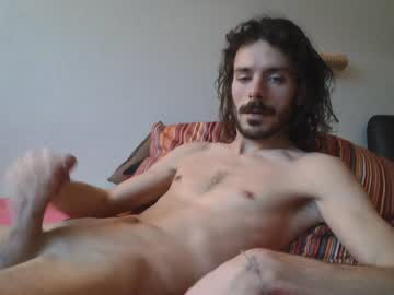 [06-12-20] fountaindom cam show from Chaturbate