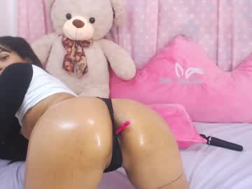 [01-10-20] mia_coluchy public show from Chaturbate