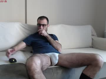[26-12-20] prince_89 video with dildo from Chaturbate.com
