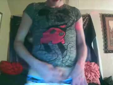 [24-01-21] sillymillie0 record private sex video