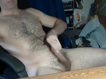 [02-03-20] deanathpc show with cum from Chaturbate