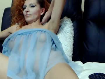 [22-02-21] devilsquirt record blowjob video from Chaturbate