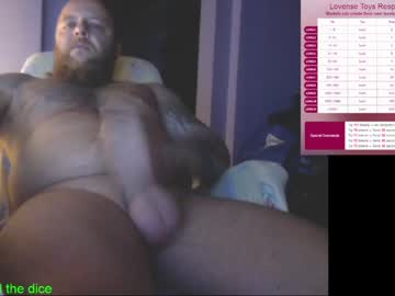 [15-10-20] dirtyweird webcam video from Chaturbate