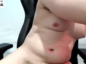 [17-08-20] seans1000000 video from Chaturbate