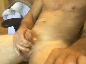 [11-01-20] seatttlesmooth video from Chaturbate