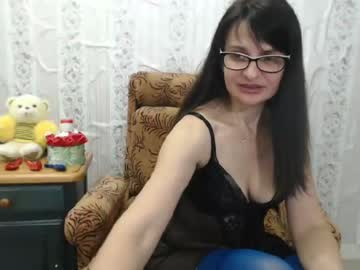 [22-01-21] hotmaria73 cam show from Chaturbate