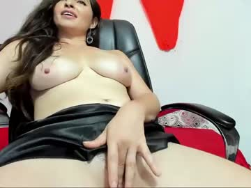 [24-02-21] ladydanna private sex video from Chaturbate