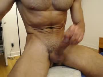 [30-09-20] drstudwrestler record webcam show from Chaturbate