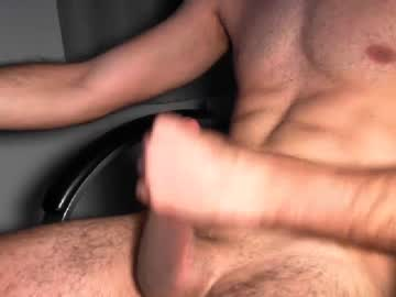 [18-03-20] jackmorel video with toys from Chaturbate.com