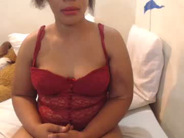 [15-02-21] nottyybitchxx blowjob show from Chaturbate.com