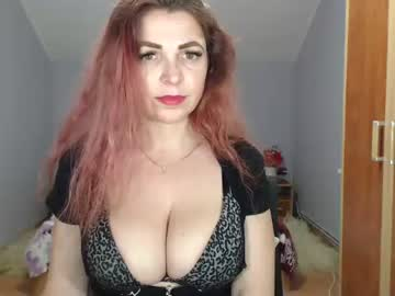 [08-04-21] betweenmyboobs record public show from Chaturbate.com