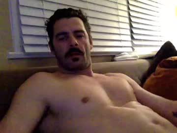 [22-01-20] hard513 record webcam video from Chaturbate