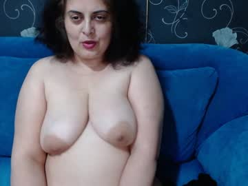 [09-04-20] zabby24 chaturbate webcam show