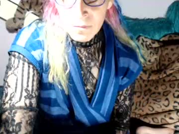[09-04-21] sexgrilsweet07 record video from Chaturbate