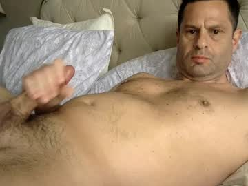 [23-03-20] mikejones60564 record video with toys from Chaturbate.com