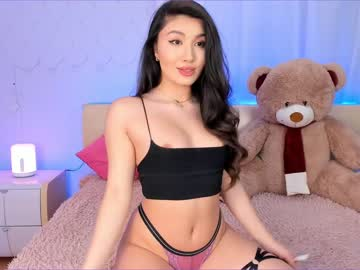 [25-01-21] lorileen record private from Chaturbate.com