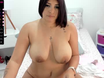 [22-02-21] madeleyn_hot_2 record public show from Chaturbate.com