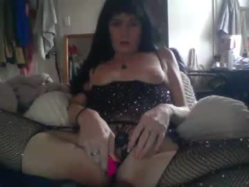 [24-06-21] psy_pwr record public webcam from Chaturbate.com