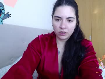 [17-01-21] spanisdirtyunlimited35 chaturbate private show video